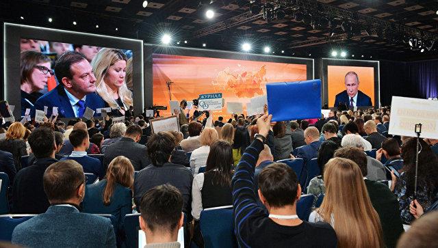 Путин: распределение доходов между регионамиРФ должно вестись внимательно