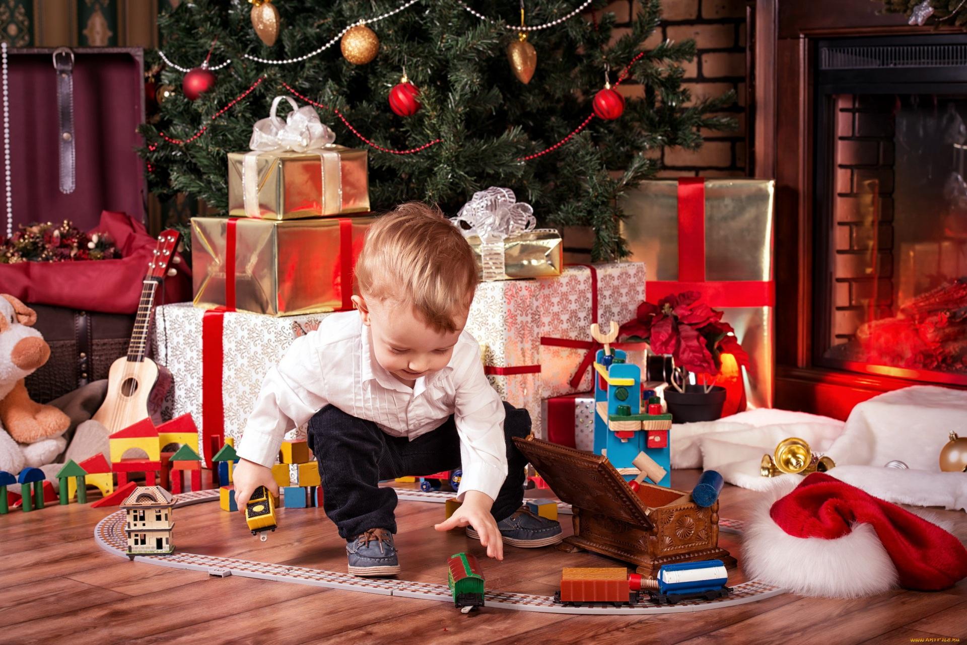 Роспотребнадзор Коми: как выбрать игрушку в подарок