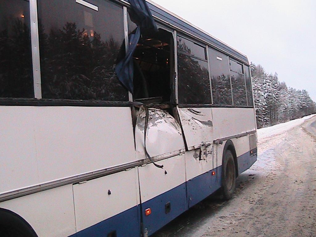 Povreghdeniya-avtobusa-LIAZ.JPG