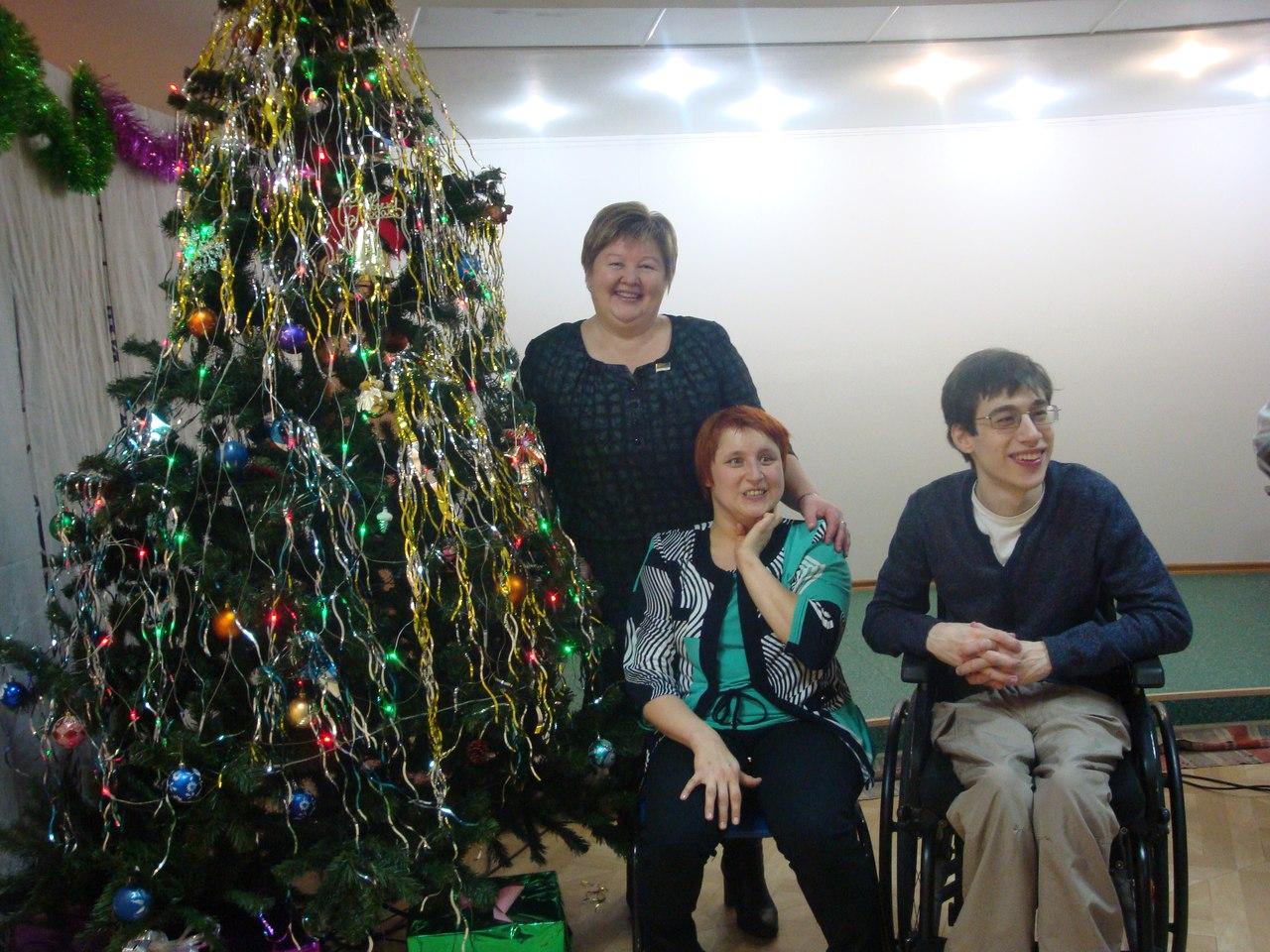 В Сыктывкаре открылась выставка