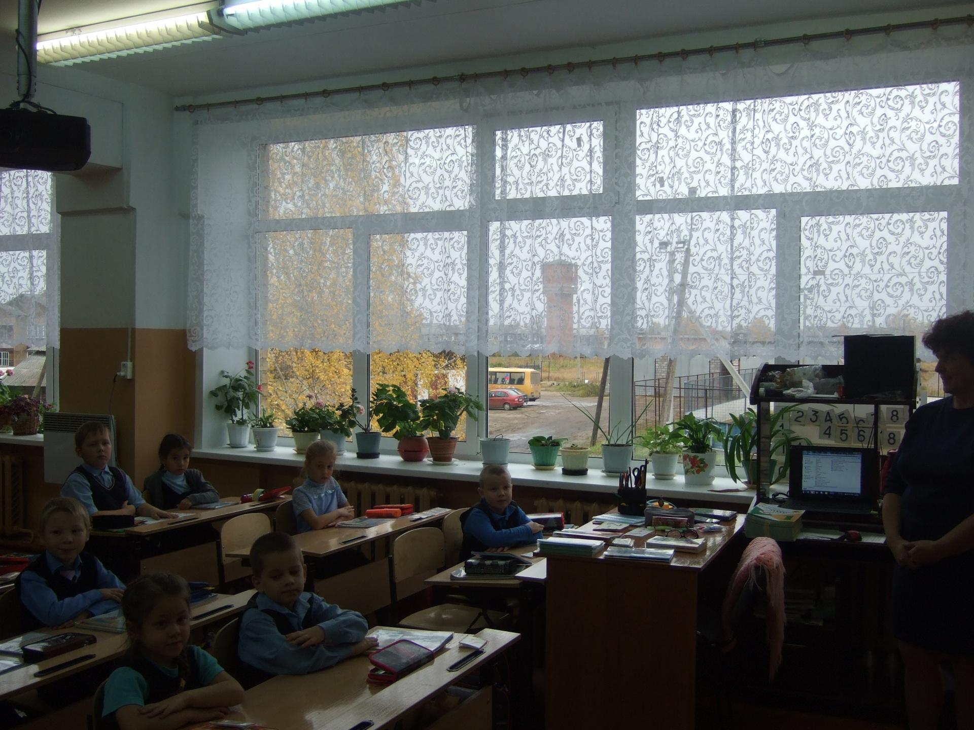 okno-v-schkole-2.JPG