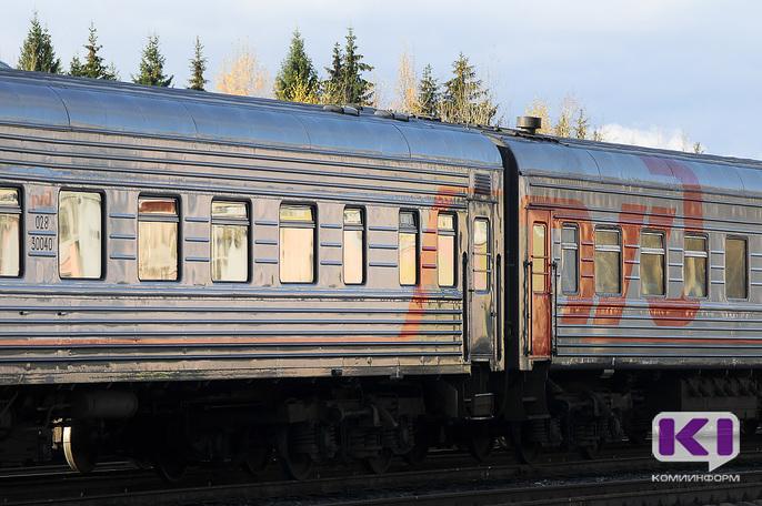 Усть-Цилемская прокуратура защитила права работника на право оплаты проезда в отпуск
