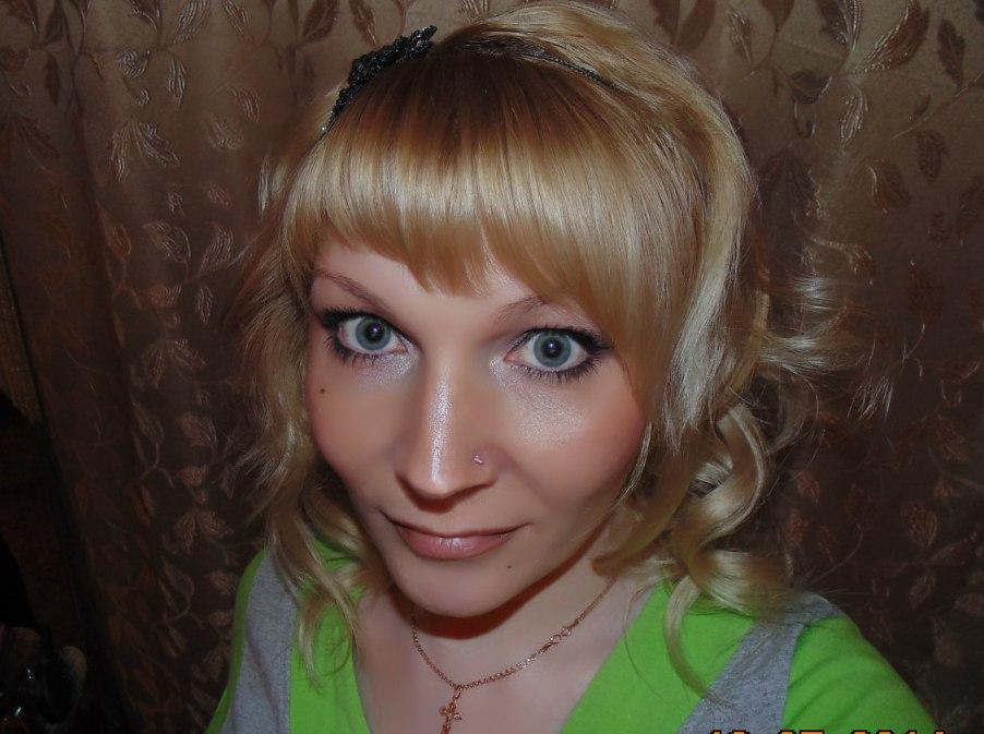 Жительница Троицко-Печорского района нуждается в помощи в борьбе с онкологией