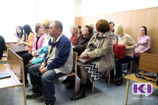 В Коми пересмотрят положения 144-РЗ, несмотря на решение суда
