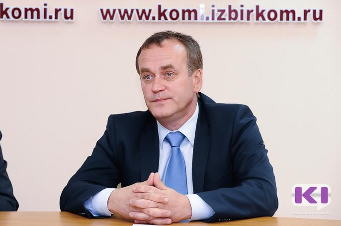 """Избирательная комиссия Коми исключила из регистра избирателей более 500 """"мертвых душ"""""""