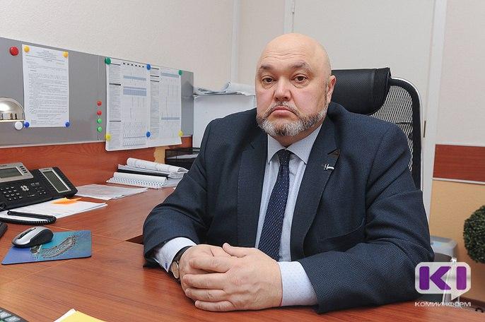 Салават Валитов:
