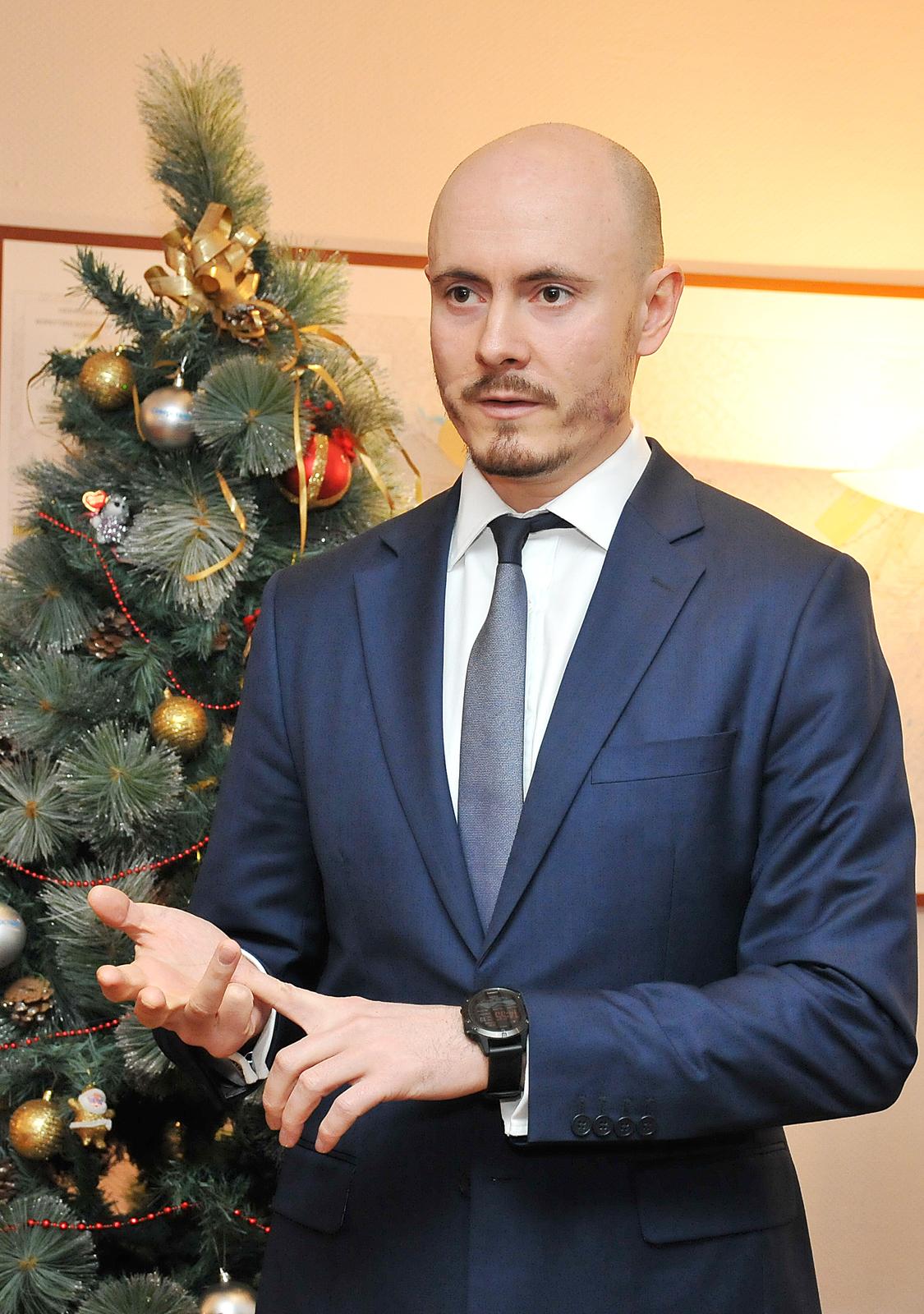Sergei-Lihopud-Vorkutaugol-1.JPG