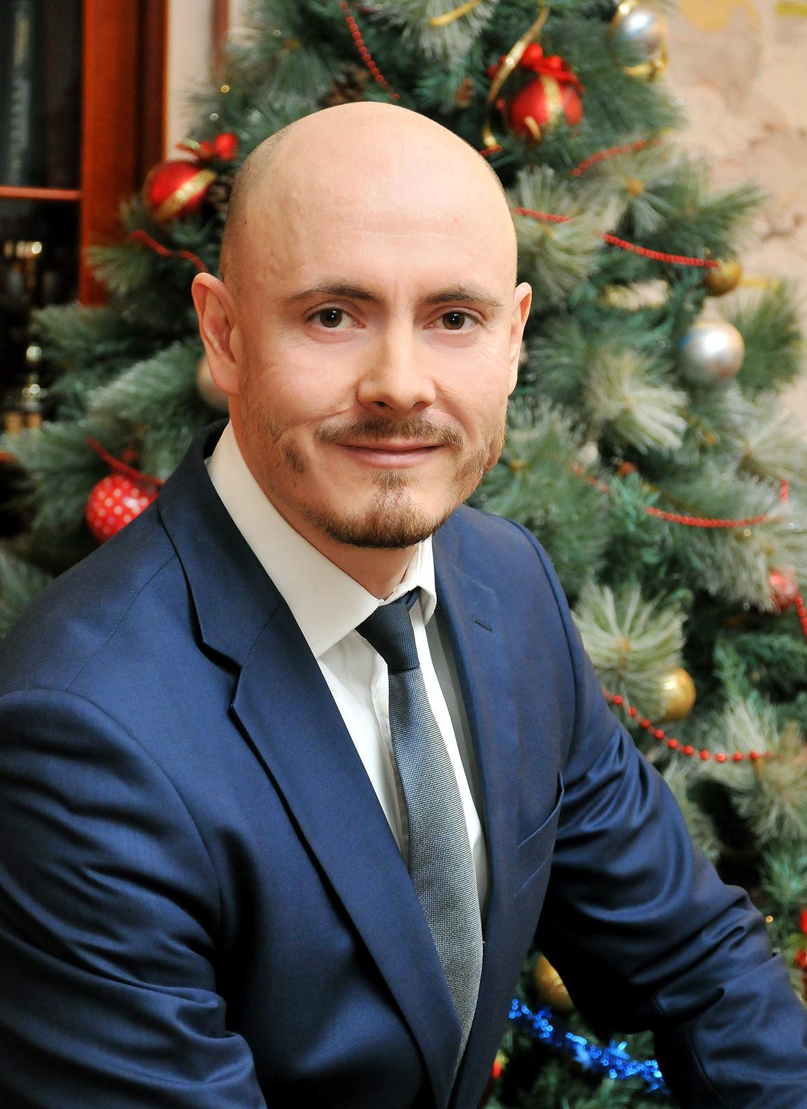 Vorkutaugol-Sergei-Lihopud.JPG