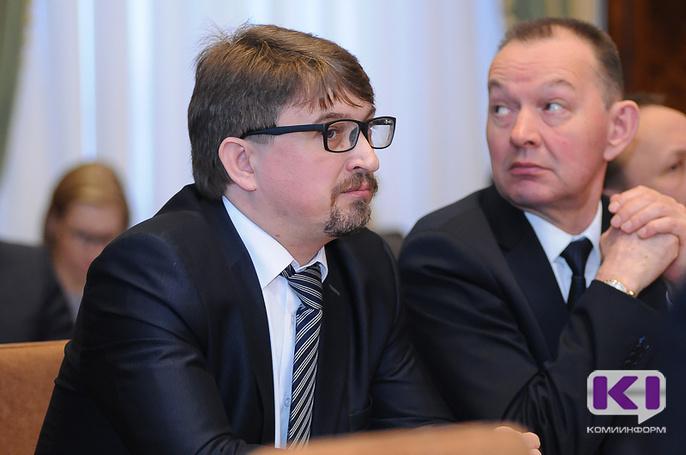 Два кандидата на пост главы администрации Печорского района сняли свои кандидатуры