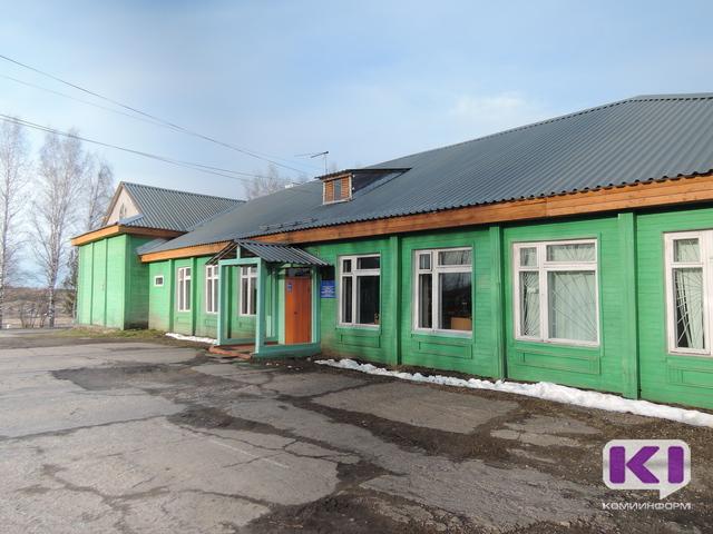 Власти Коми добились появления отдельного федерального проекта по строительству сельских школ