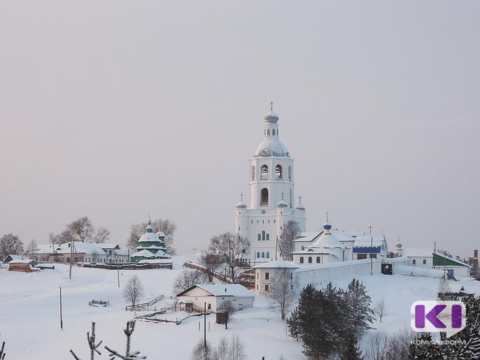 В 2018 году в России появится религиозный туризм