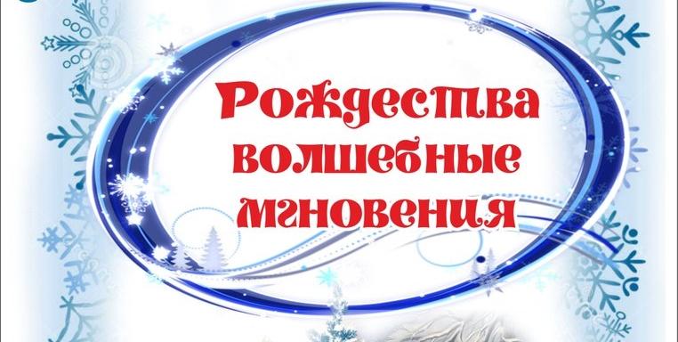 We_xhoFsqe0.jpg