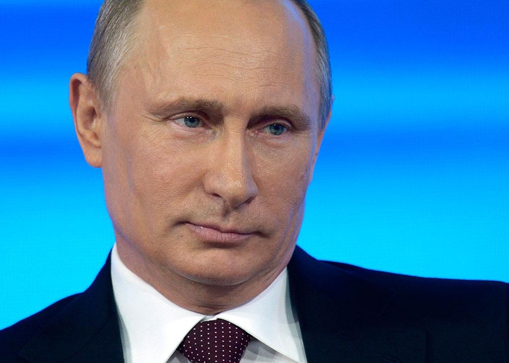 Россиянам простили долги поимущественным налогам