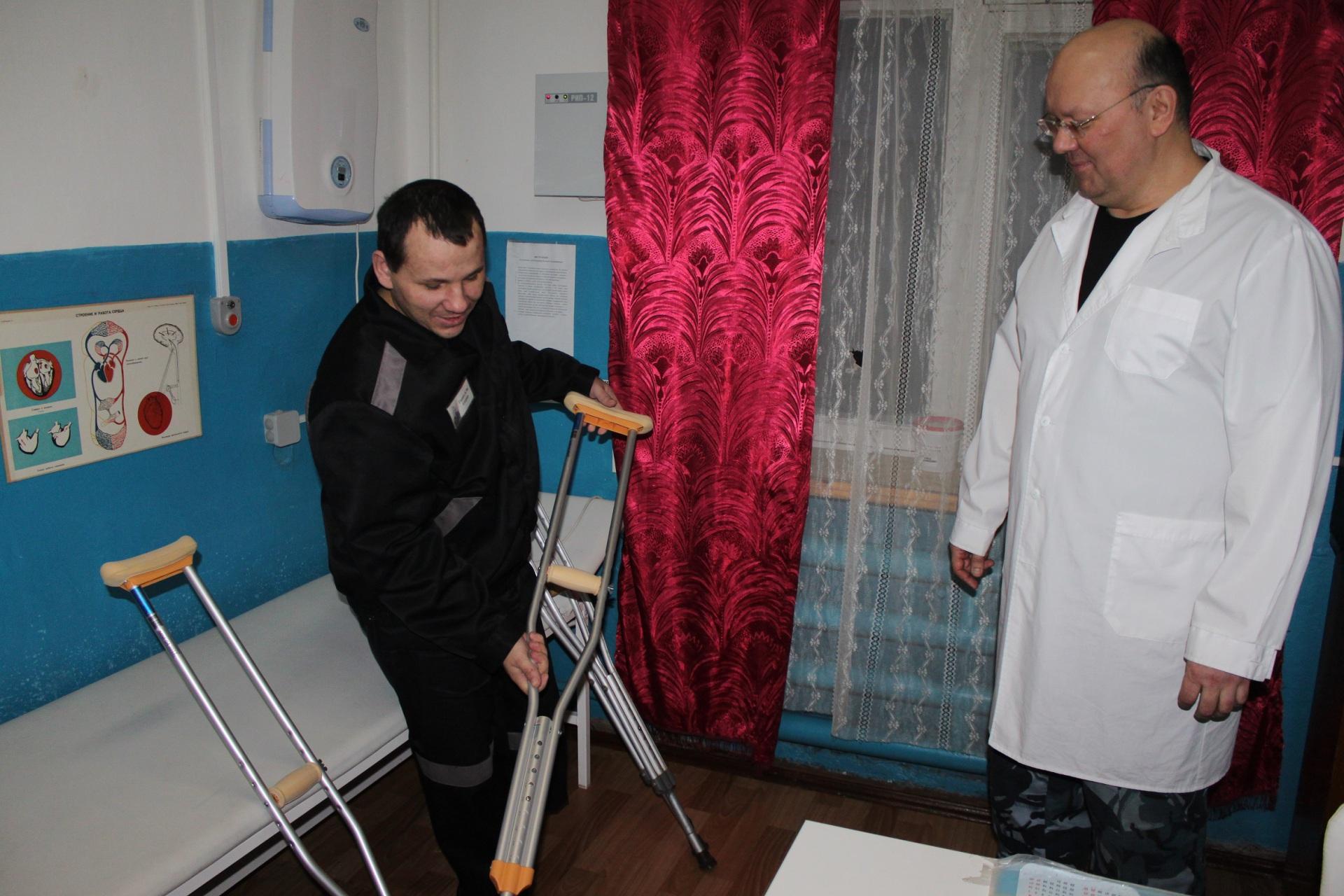 1.-V-IK-1-osughdennym-iz-chisla-invalidov-vydali-sredstva-reabilitazii.JPG