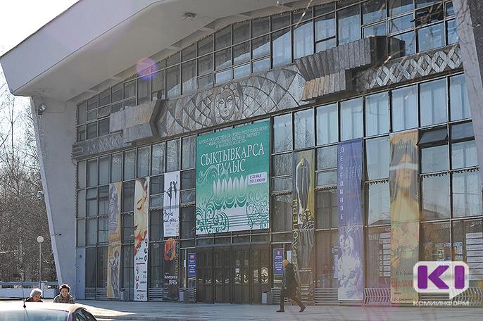 Сор из избы: конфликт между руководством Театра оперы и балета и артистами вышел в публичное пространство