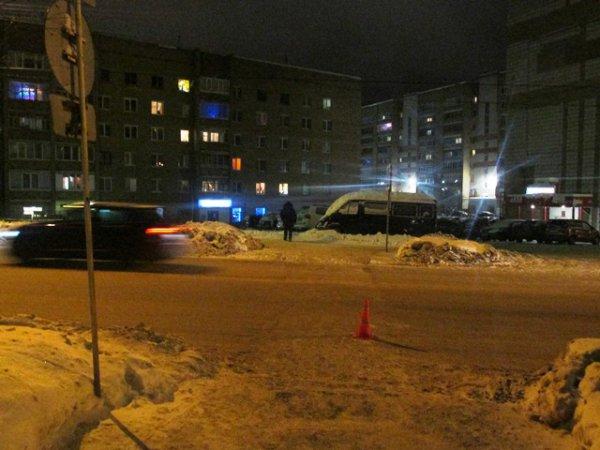 Женщину на ночь Печорская ул. вызвать шлюх Галстяна ул.