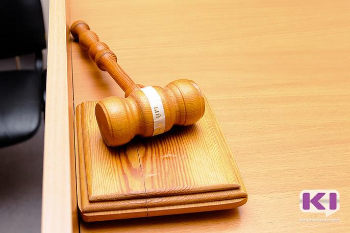 Участникам судебных тяжб запретят