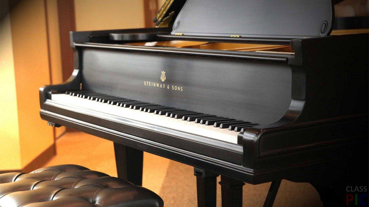 Под предлогом покупки фортепиано мошенники похитили у ухтинки 6400 рублей