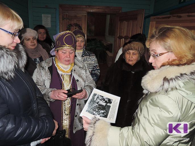 В Керчомье хотят развивать арт-туризм
