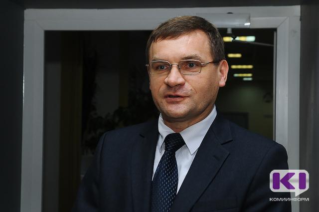 Рита Тория не предоставила полного списка документов на должность ректора СГУ - Дмитрий Пинаевский