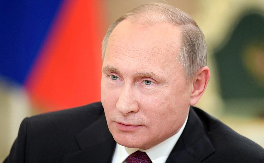 Опытная общественница и молодой инженер стали доверенными лицами Владимира Путина в Коми