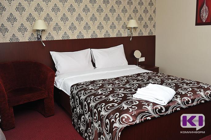 Обязательная классификация отелей понизит цены туристических услуг— Депутат