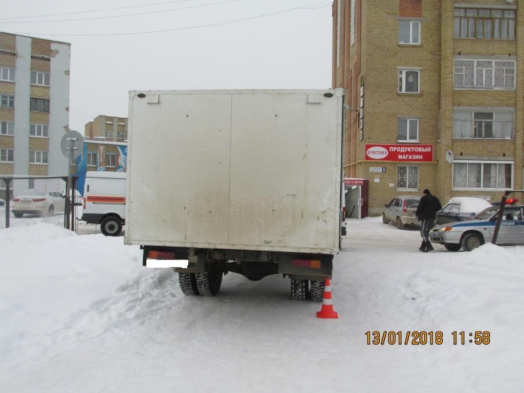 foto-s-konusom-v-storonu-d.-9-po-ul.-N.Neftyanikov-g.-Uhta-2.JPG