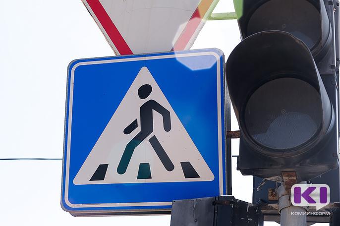 За организацию дорожного движения будут отвечать местные власти