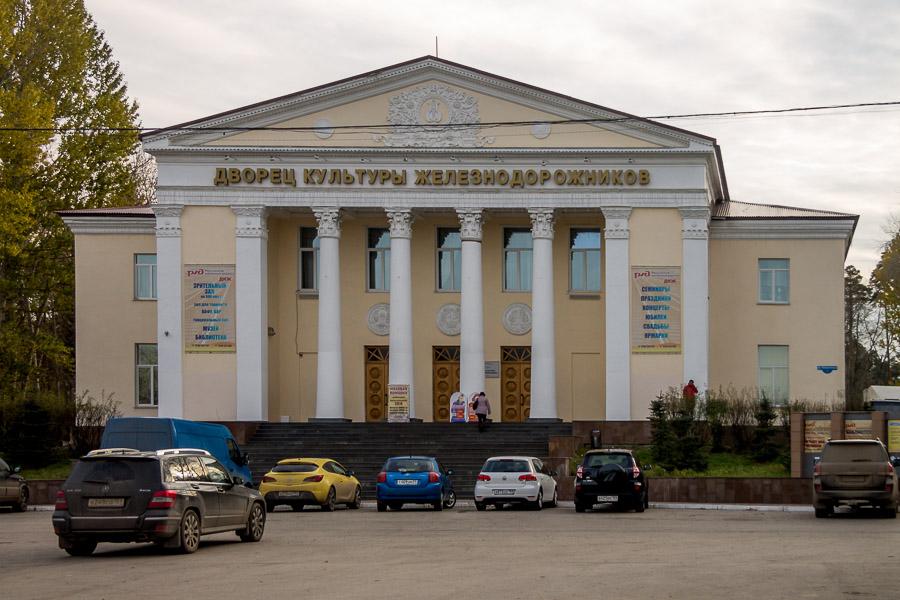 Объектами культурного наследства  признаны еще три станции Московского метрополитена