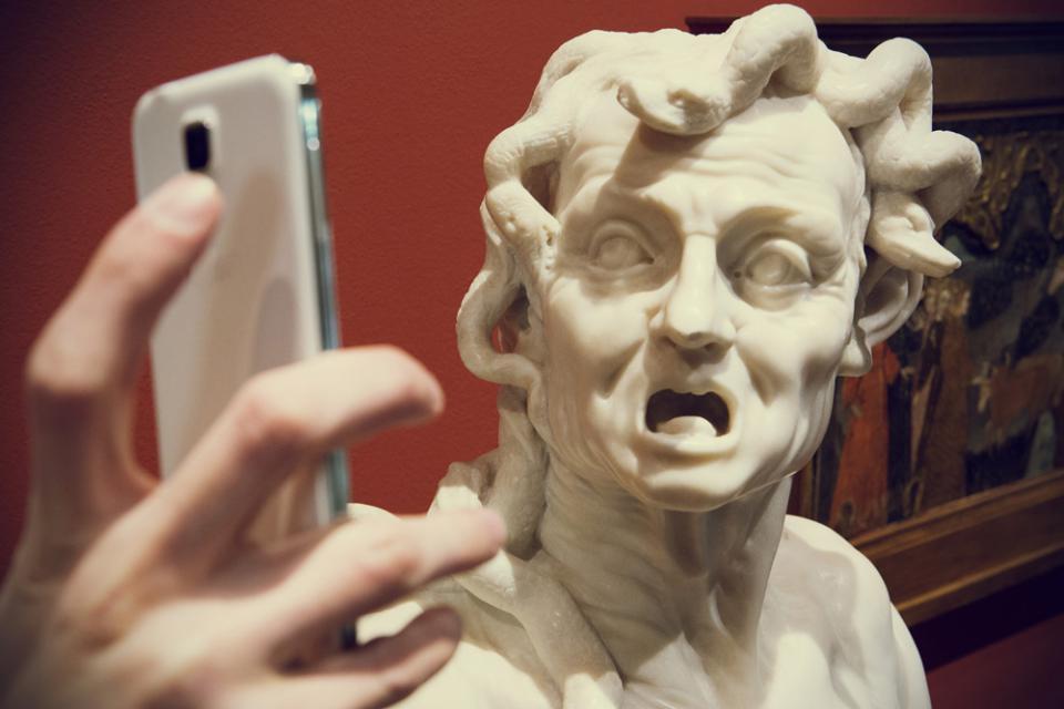 Музеи Коми присоединятся ко всеобщему международному музейному флешмобу