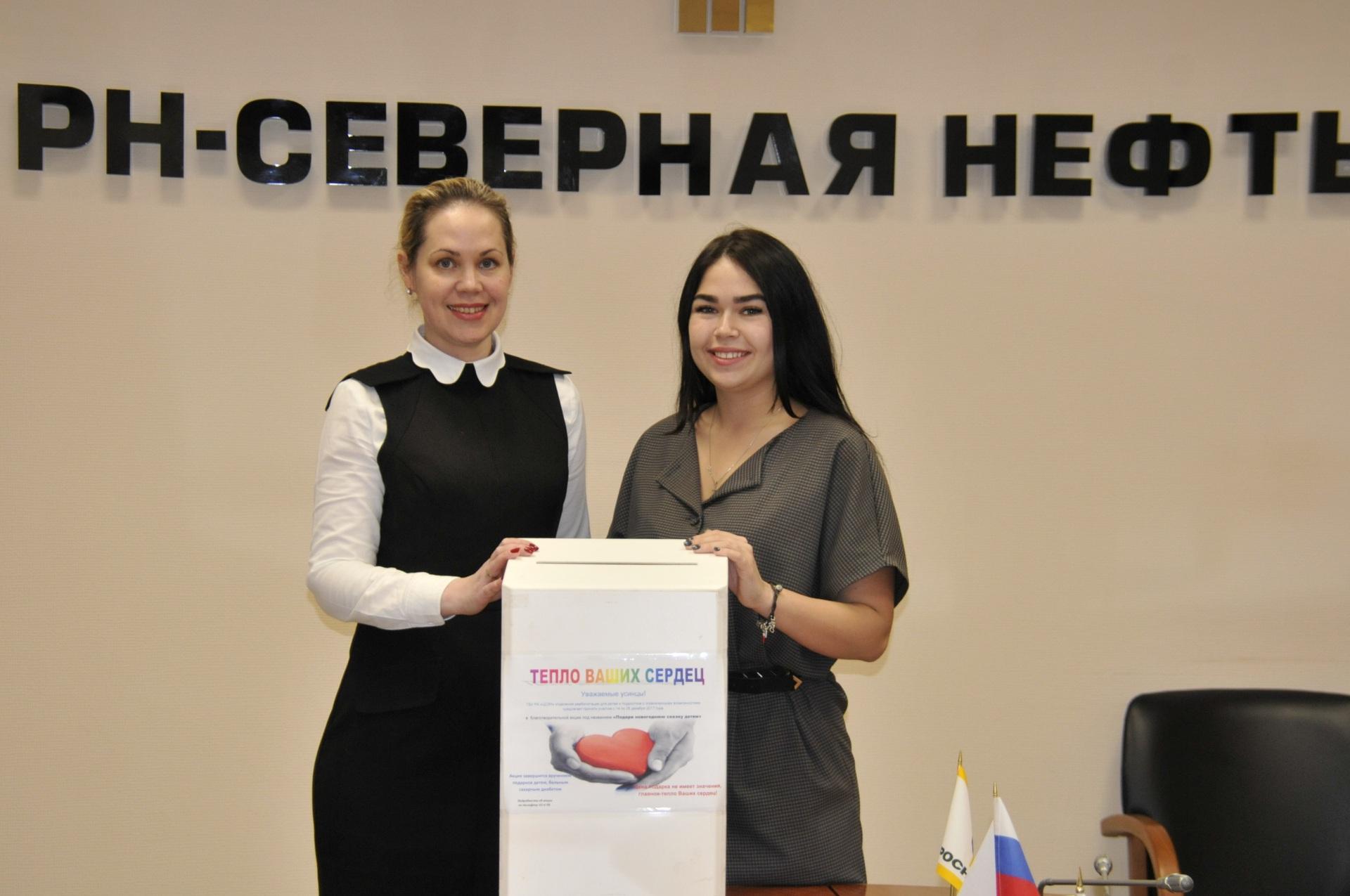 Bereginya---vskrytie-yaschikov-v-ofise.jpg