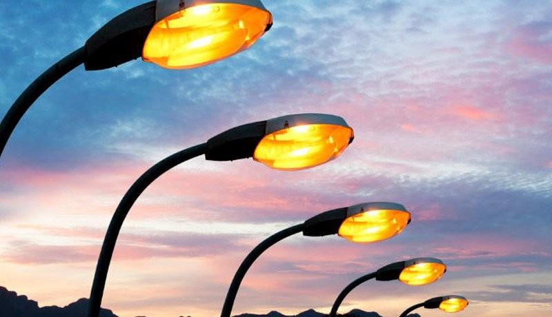 В Кипиево и Чаркабоже Ижемского района наладят уличное освещение