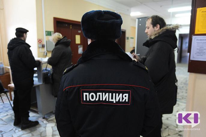 должностные обязанности охранника чоп в школе