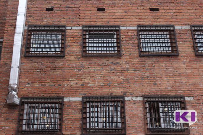 321 год лишения свободы на всех грозит фигурантам дела Ифы-Козлова