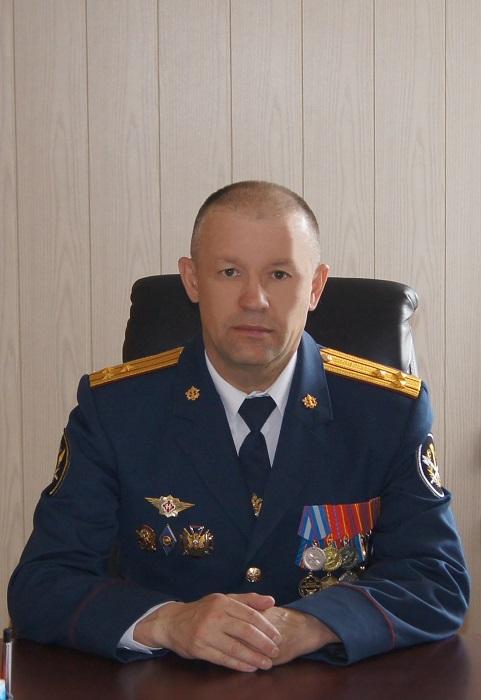 1.-Snegirev-I.M..jpg