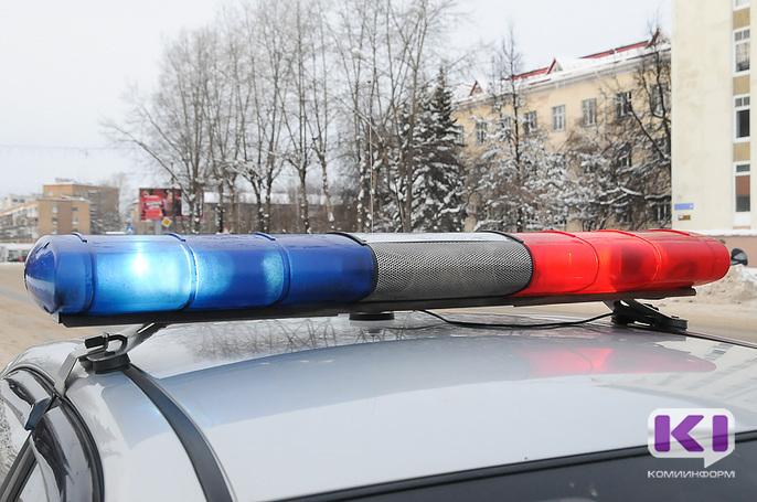 В столице Коми улучшилась ситуация с аварийностью на дорогах