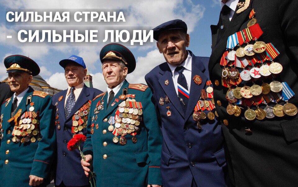 Молодежь Коми вспоминает родственников, защищавших блокадный Ленинград