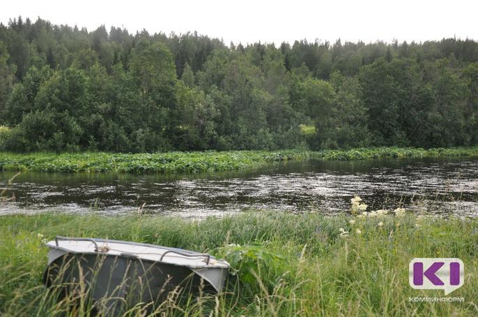 В Троицко-Печорском районе есть перспективы по разработке калийных солей под Якшей