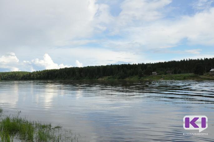 В Печоро-Илычском заповеднике появятся водные туры по Унье