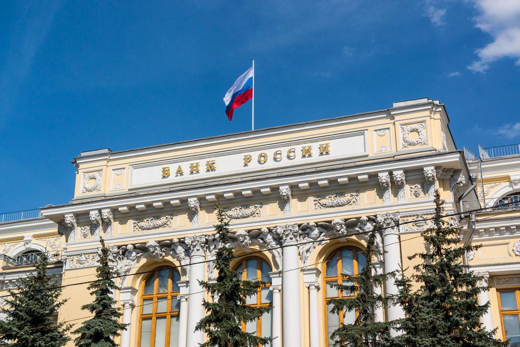 Центробанк России увеличил срок возврата потраченных на добровольное страхование денежных средств