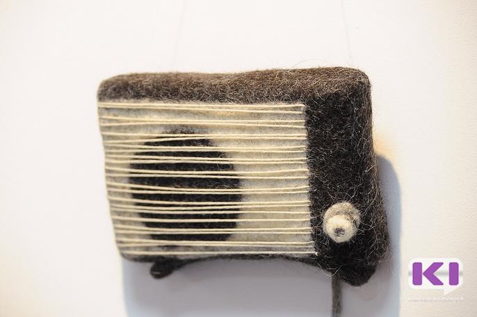 Оборудование для проводного радио в Коми изношено