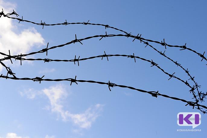 18-летний виновник смертельного ДТП на Удоре получил срок