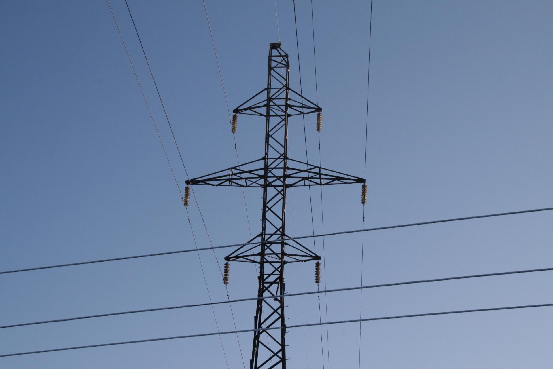 Комиэнерго сократило потери в сетях на 56 млн кВт/ч, что равно потреблению электроэнергии всего Сыктывкара в течение месяца