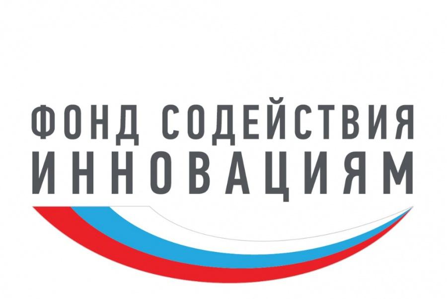 Проекты из Коми по разработке биопрепаратов и экзокаркаса получат поддержку