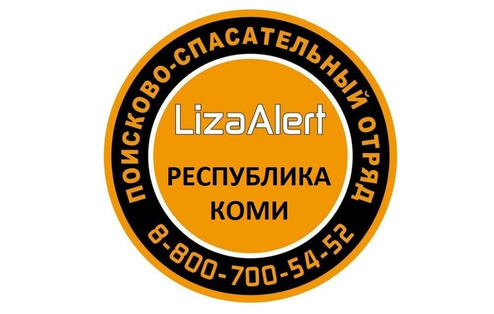 """Поисково-спасательный отряд """"Лиза Алерт"""" ищет добровольцев"""