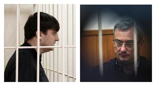 По делу бывшего мэра Сыктывкара допросят бывшего главу Коми