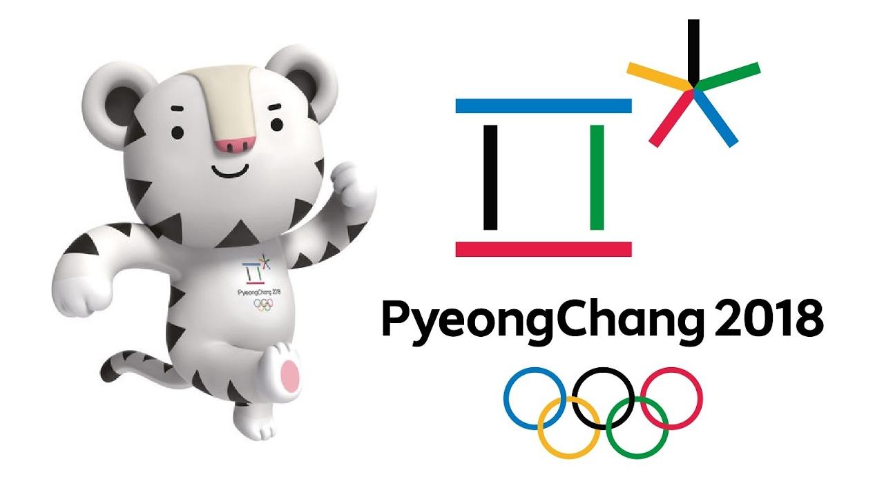 Республику Коми на Олимпиаде-2018 представят пять спортсменов