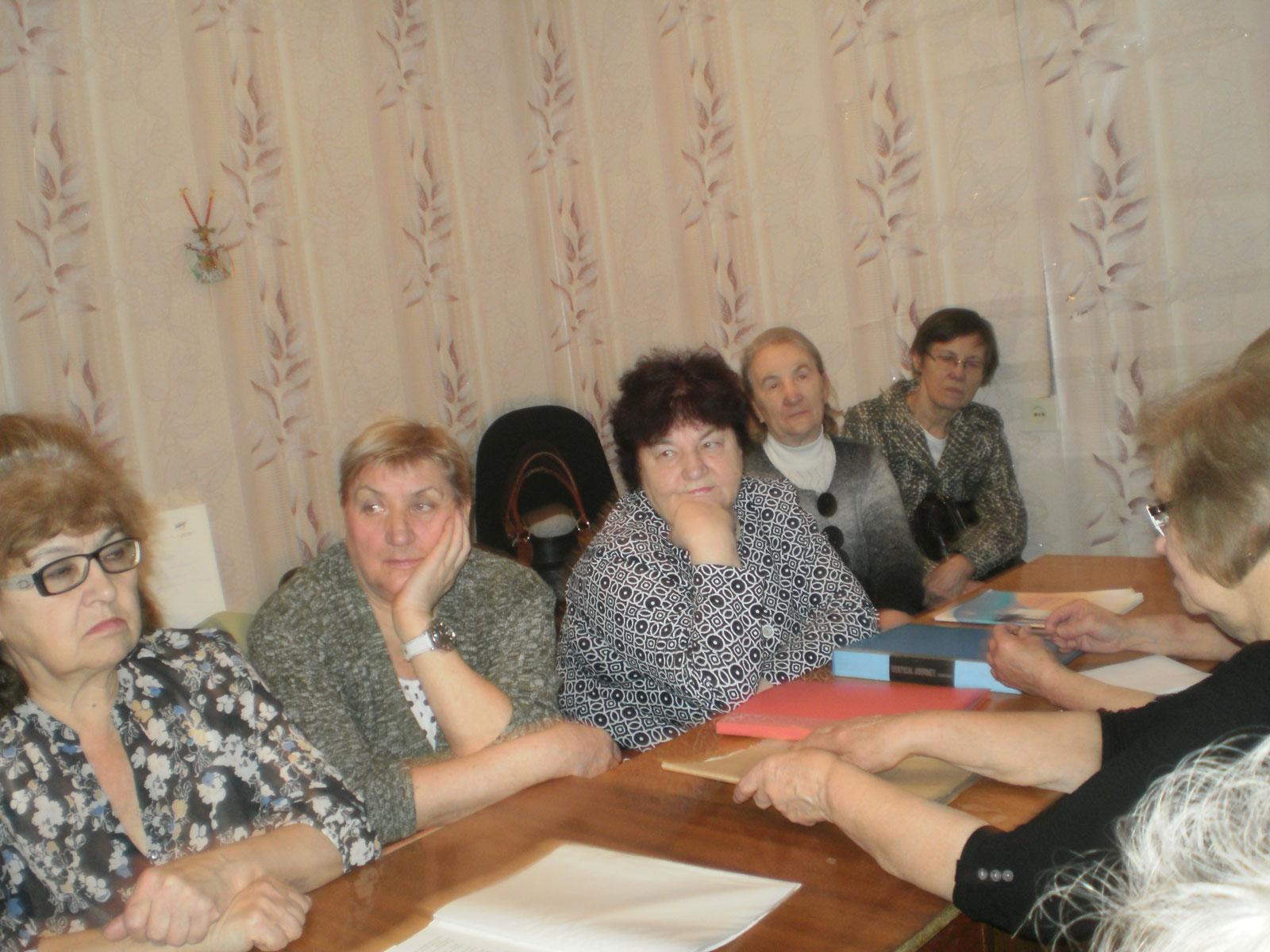 Tr-Pechorsk_kruglyi-stol_ghensovet_24.01.jpg