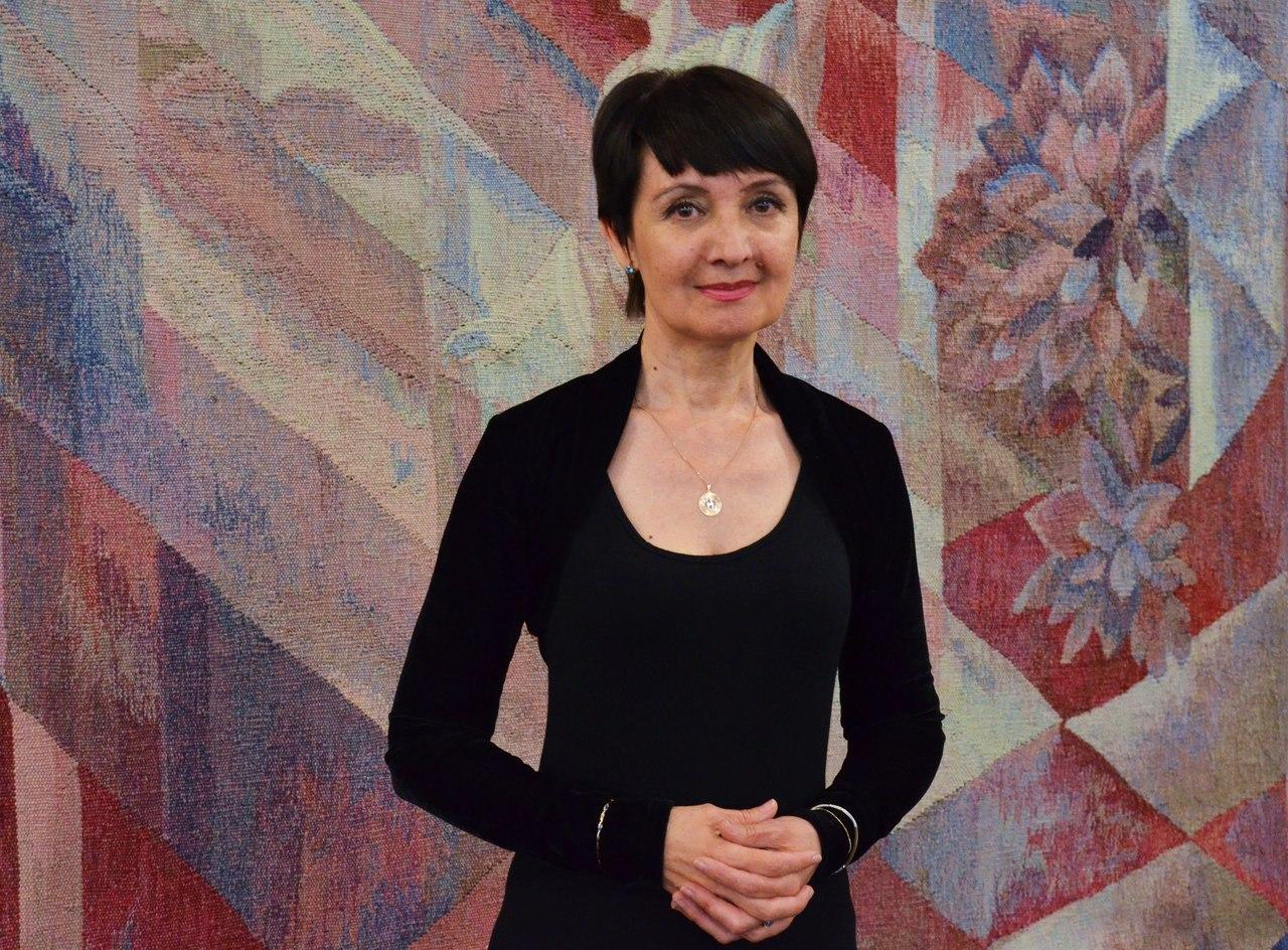 Svetlana-Hozyainova.jpg