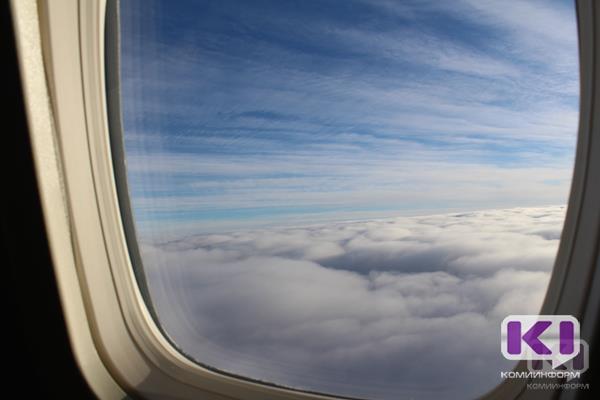Многодетные семьи смогут летать по льготным авиабилетам за пределы Дальнего Востока